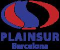 plainsur-barcelona