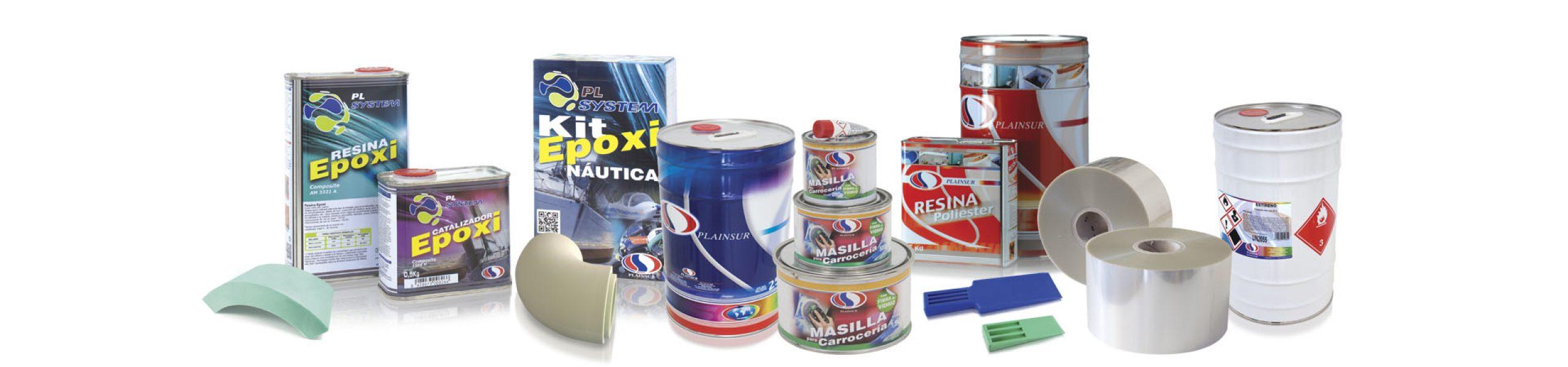plainsur-cabecera-productos