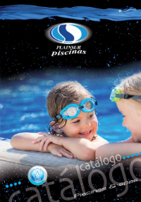 CatalogoPiscinas2016