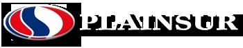 Plasticos Industriales del Sur, S.A. - PLAINSUR